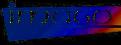 Imago logo colour