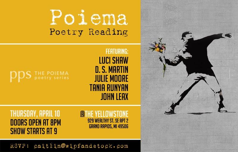 Poiema_Reading_Invitation