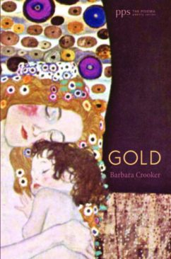 Gold by Barbara Crooker
