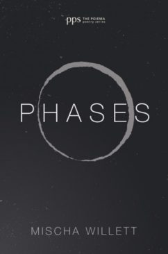Phases by Mischa Willett