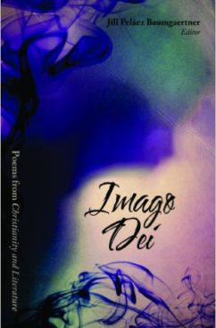 Anthology Imago