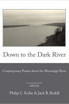 Anthology River